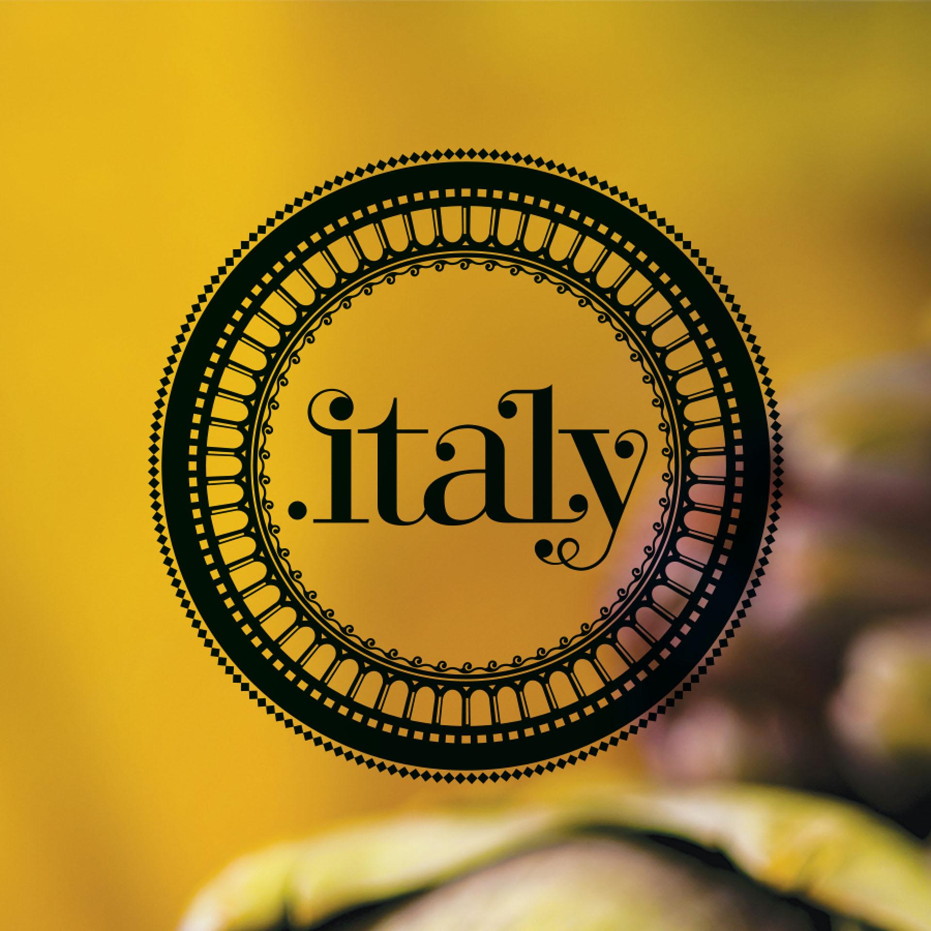 Italy Restaurante