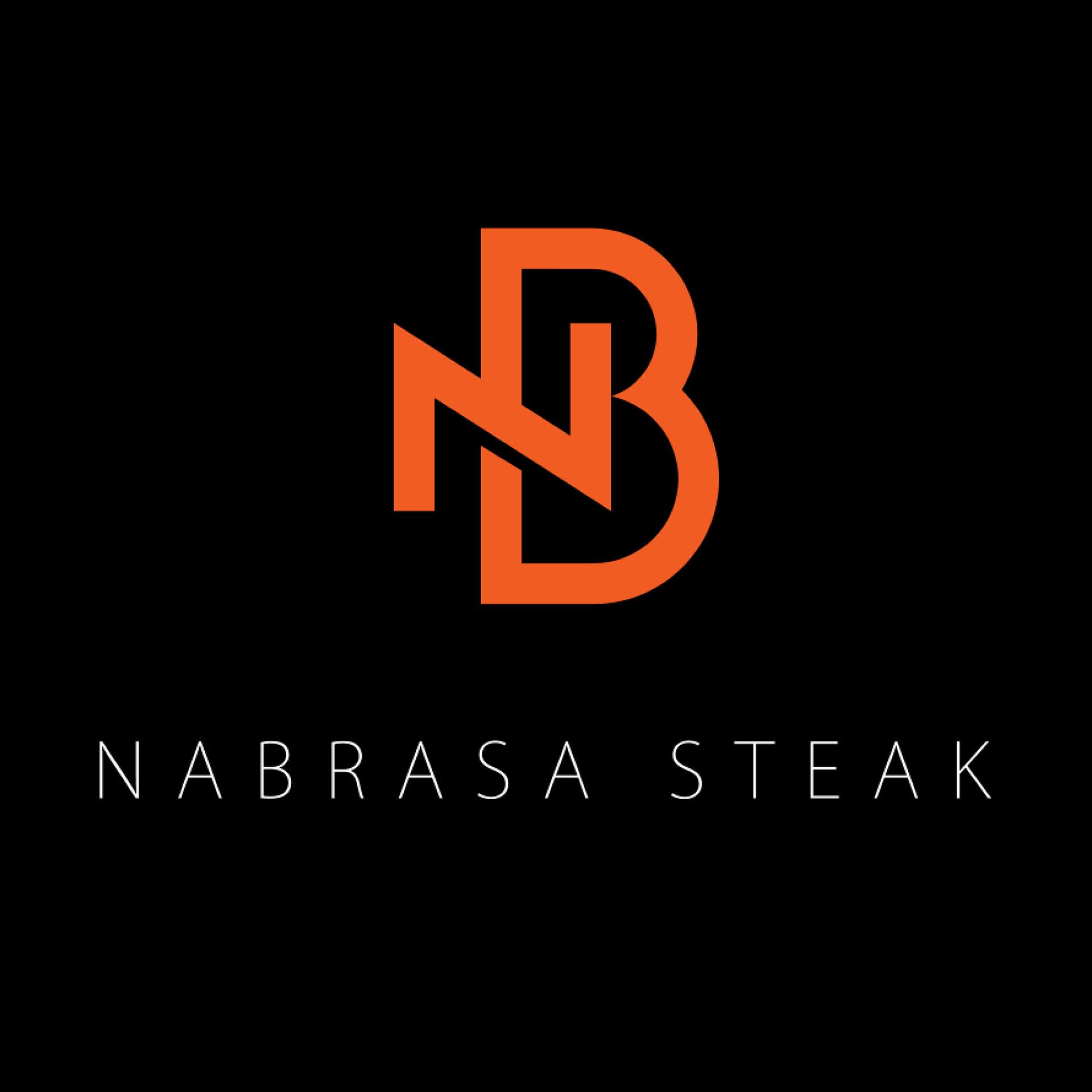 Nabrasa Steak