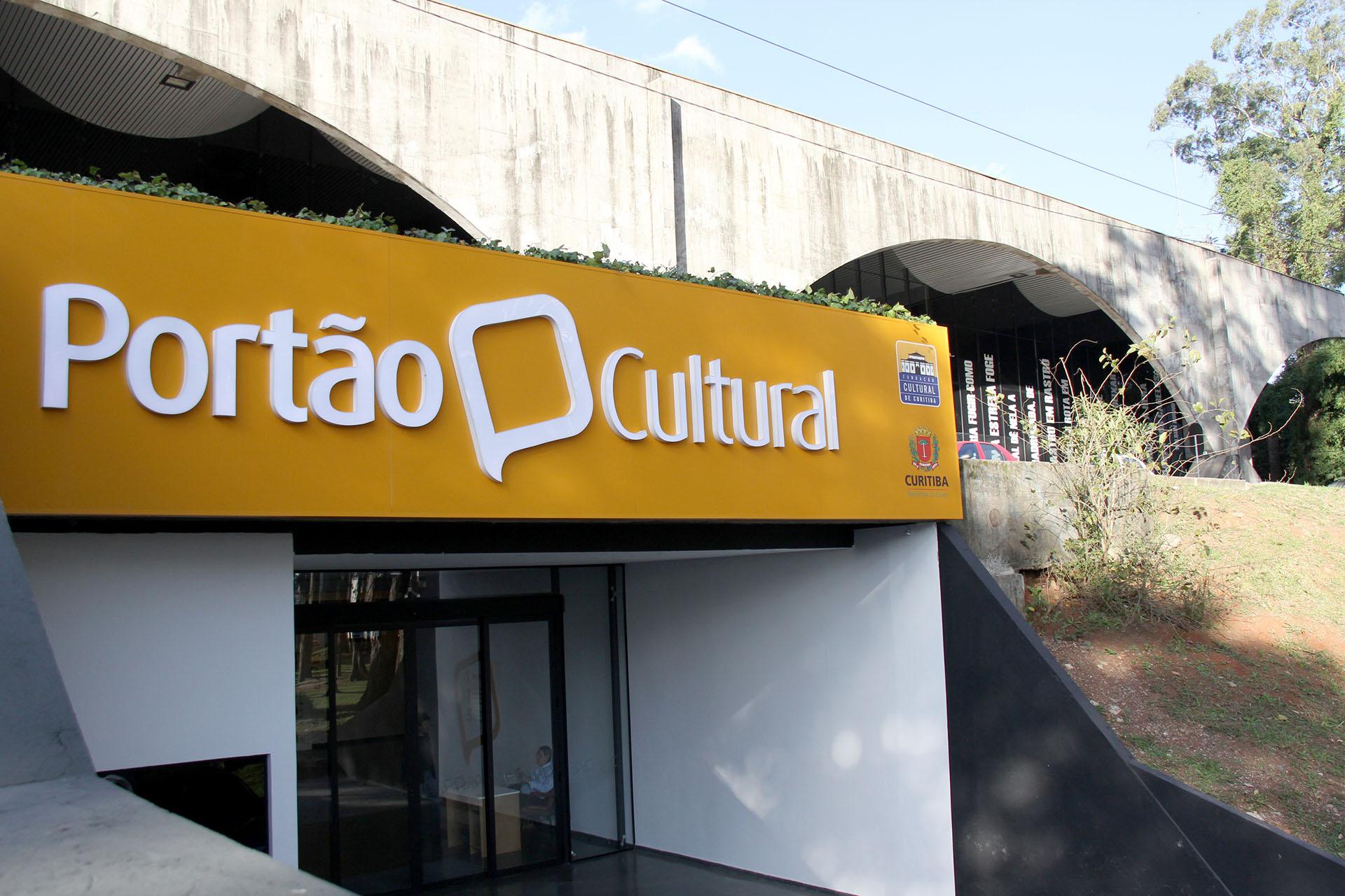 Portao Cultural-Foto Alice Rodrigues 023