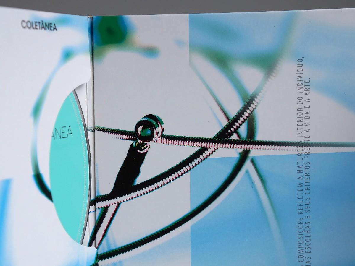 portfolio_glauco_solter_CD_dois_em_um_03