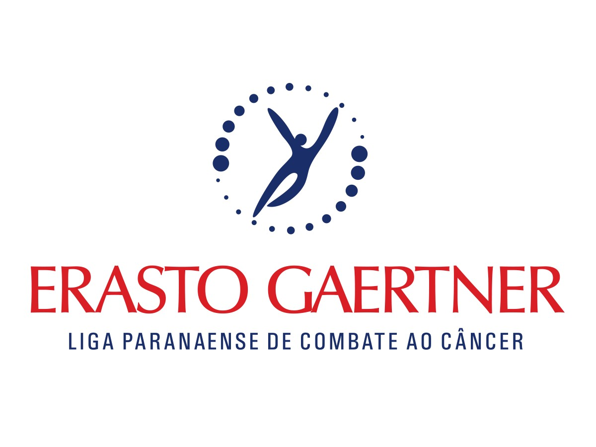 portfolio_hosp_erasto_gaertner_00