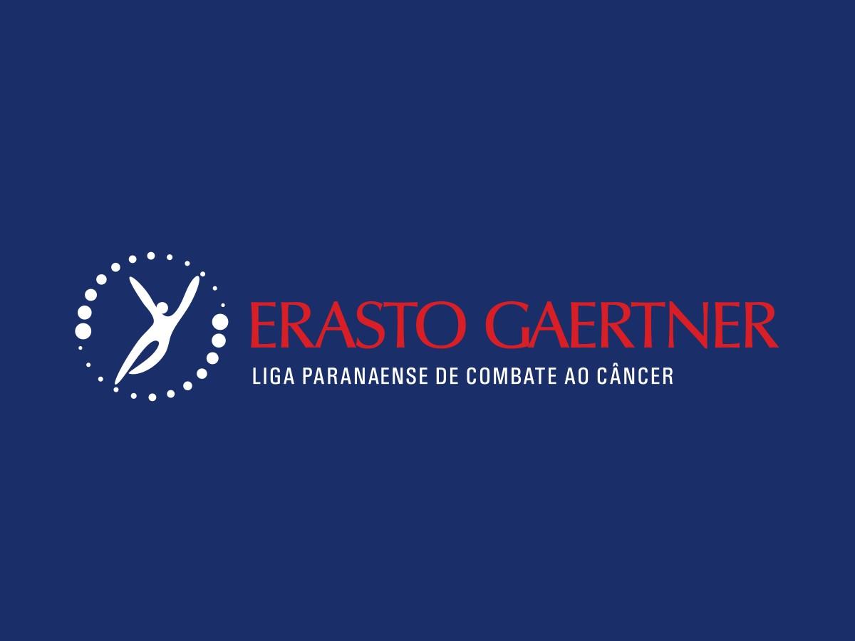 portfolio_hosp_erasto_gaertner_01