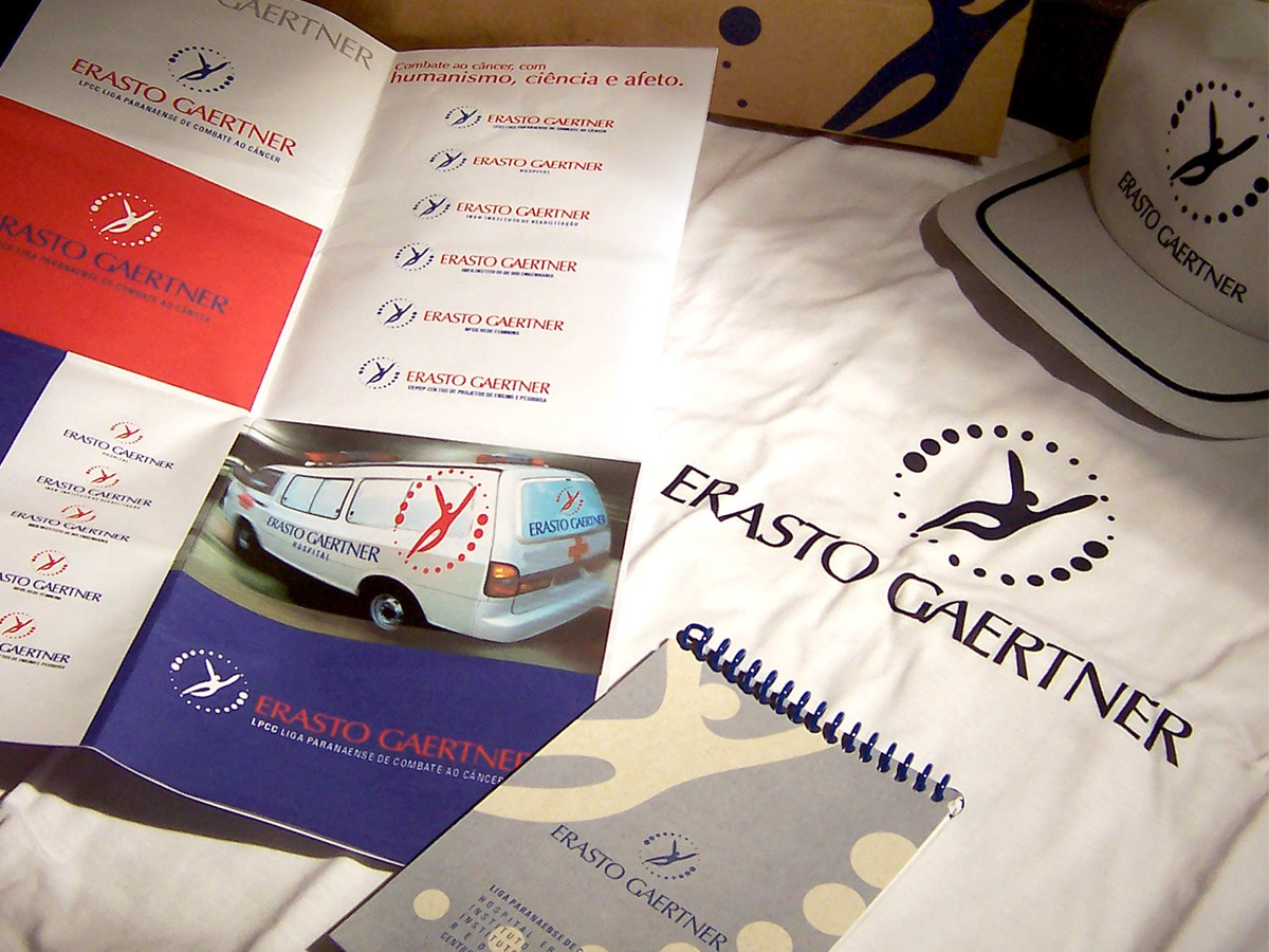 portfolio_hosp_erasto_gaertner_02