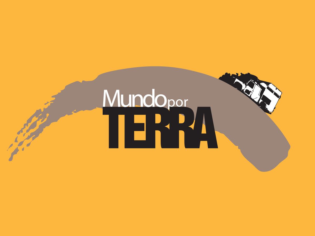 portfolio_mundo_por_terra_00