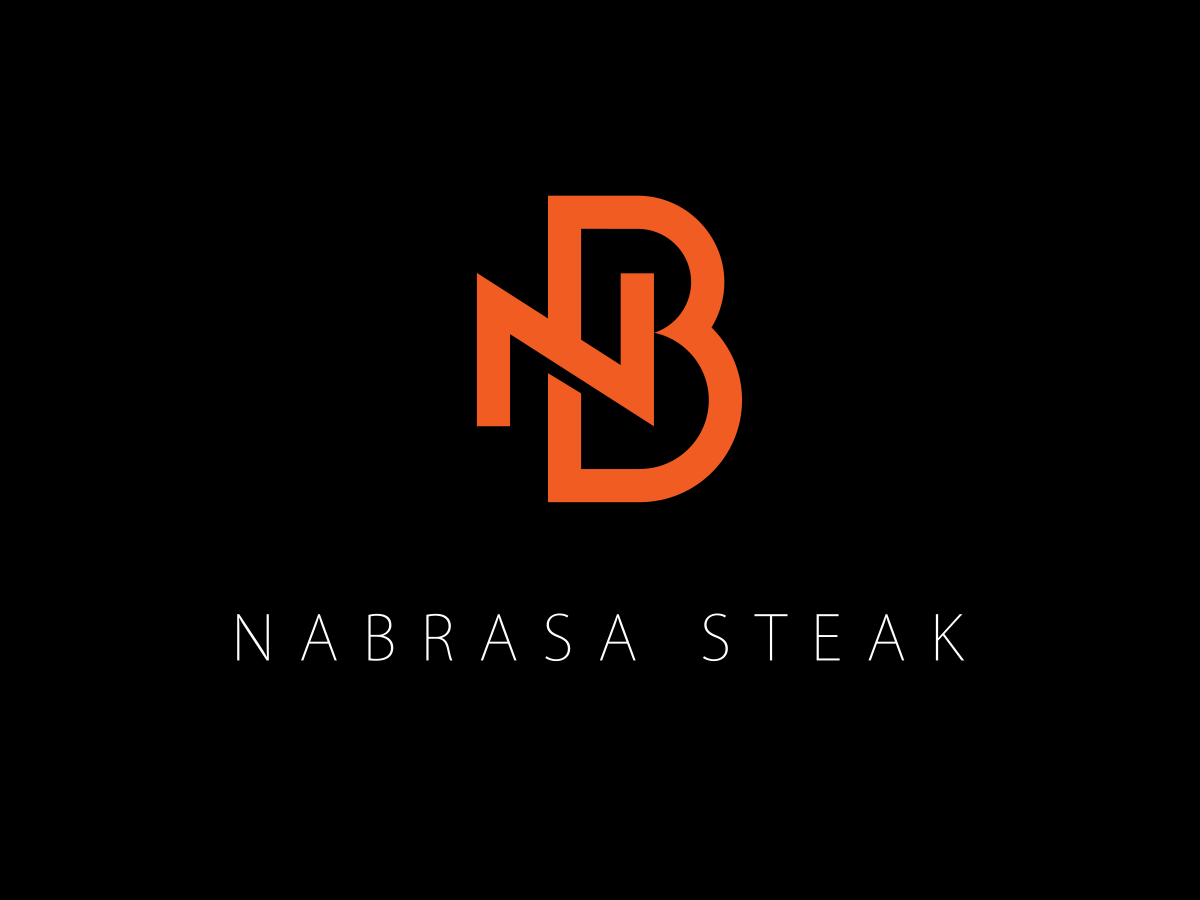 portfolio_nabrasa_steak_00