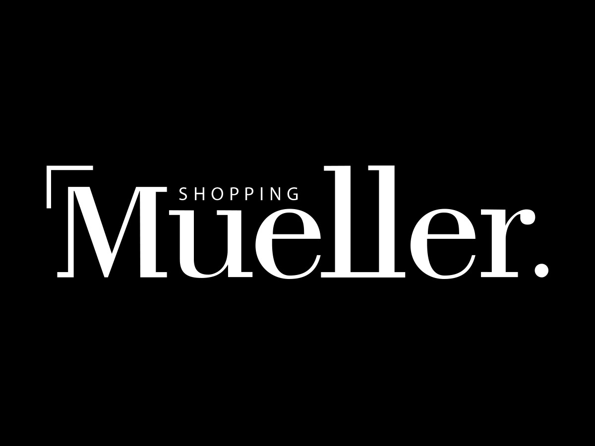 portfolio_shopping_mueller_00