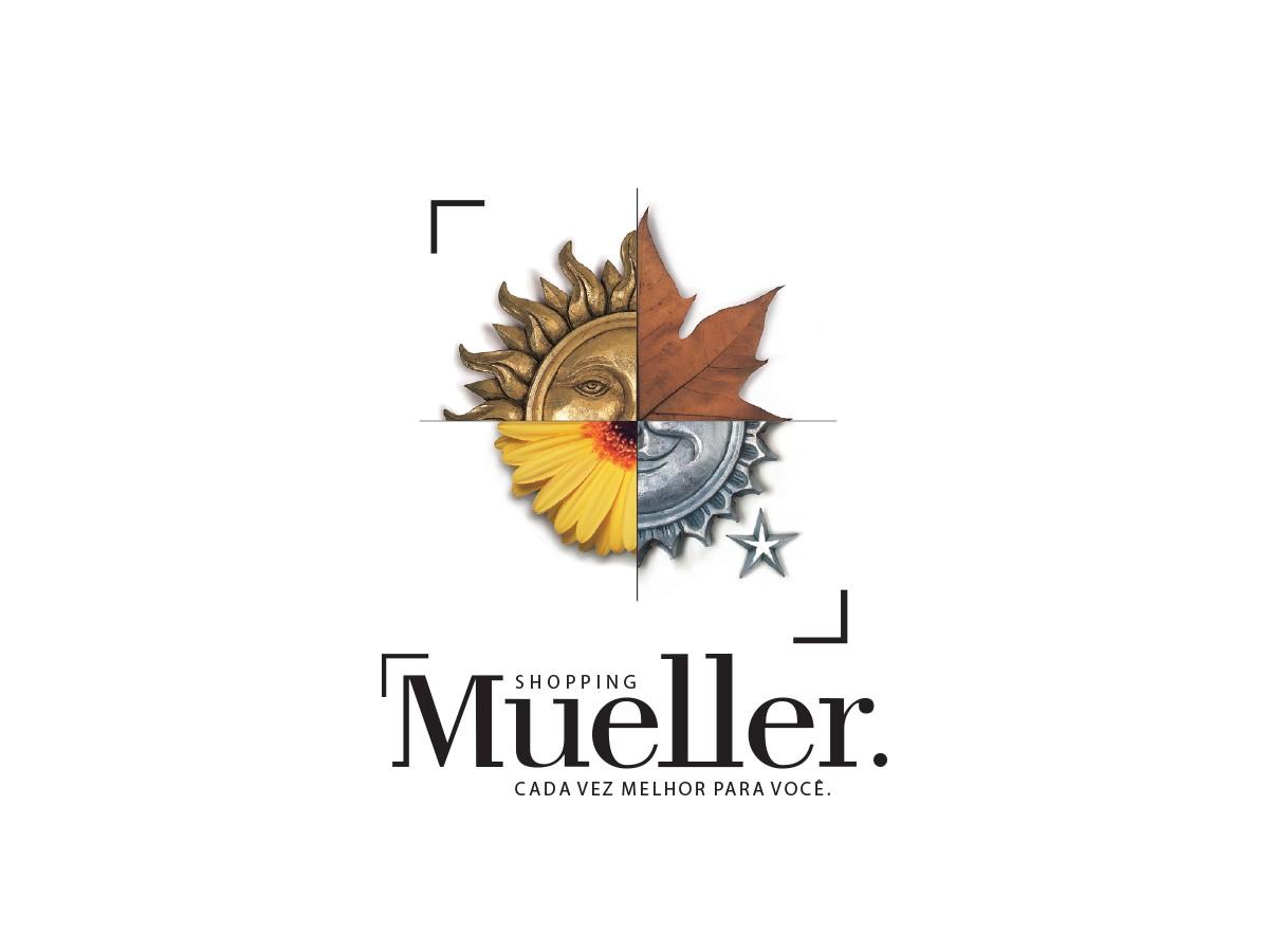 portfolio_shopping_mueller_01