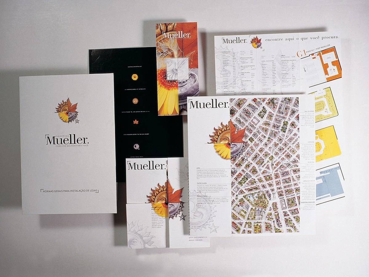 portfolio_shopping_mueller_02