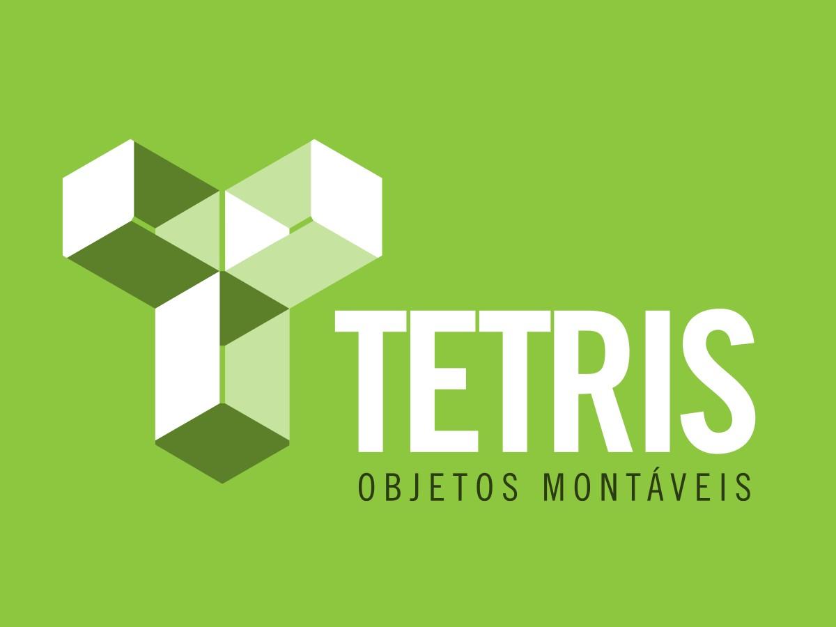portfolio_tetris_00