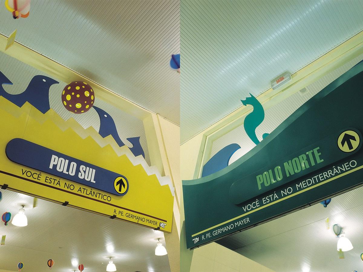 portfolio_polloshop_0003_Layer-Comp-4