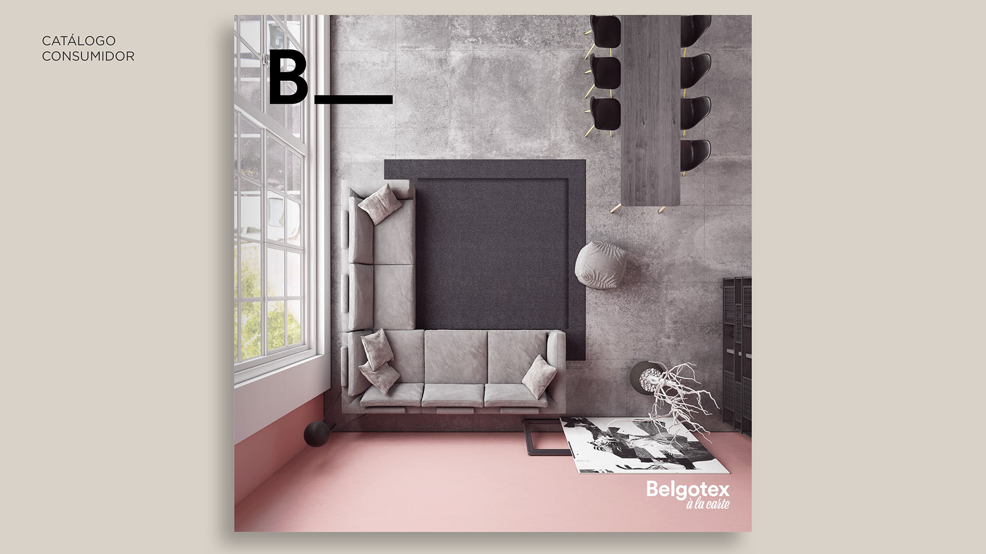 belgotex_catalogo_02