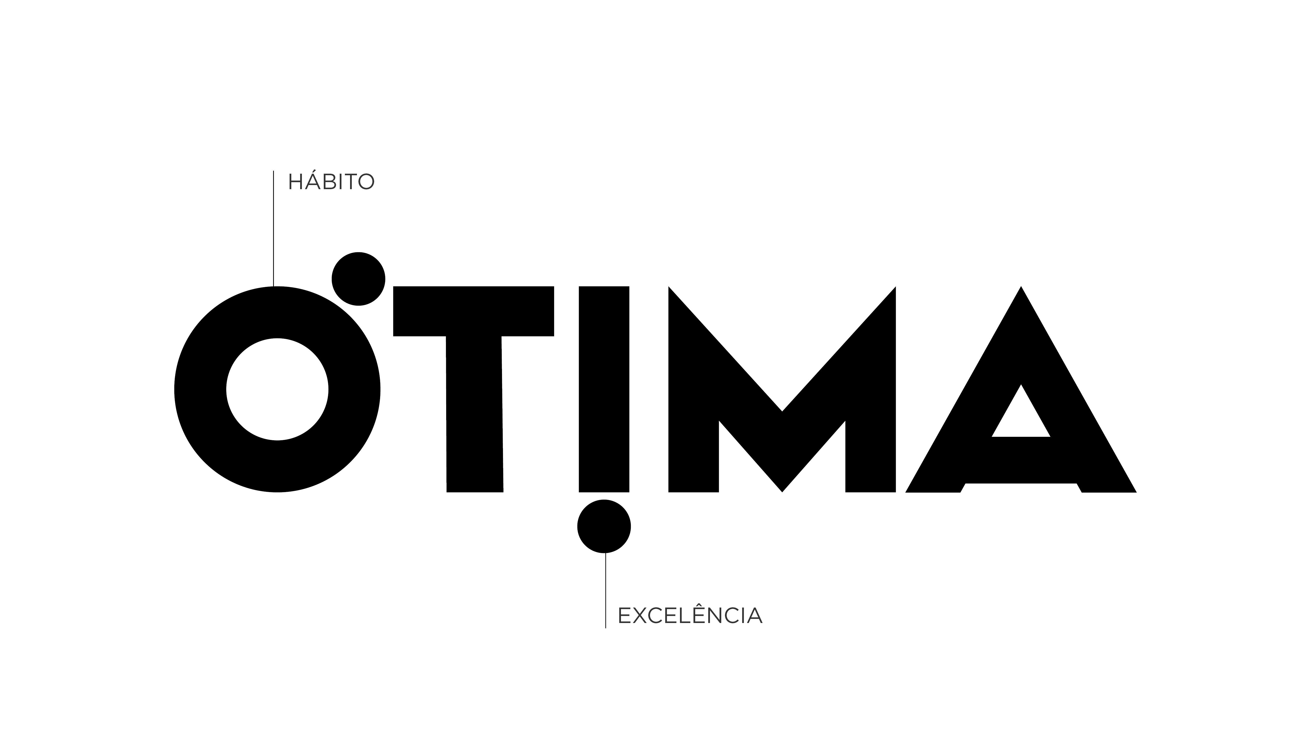 otima_brand_