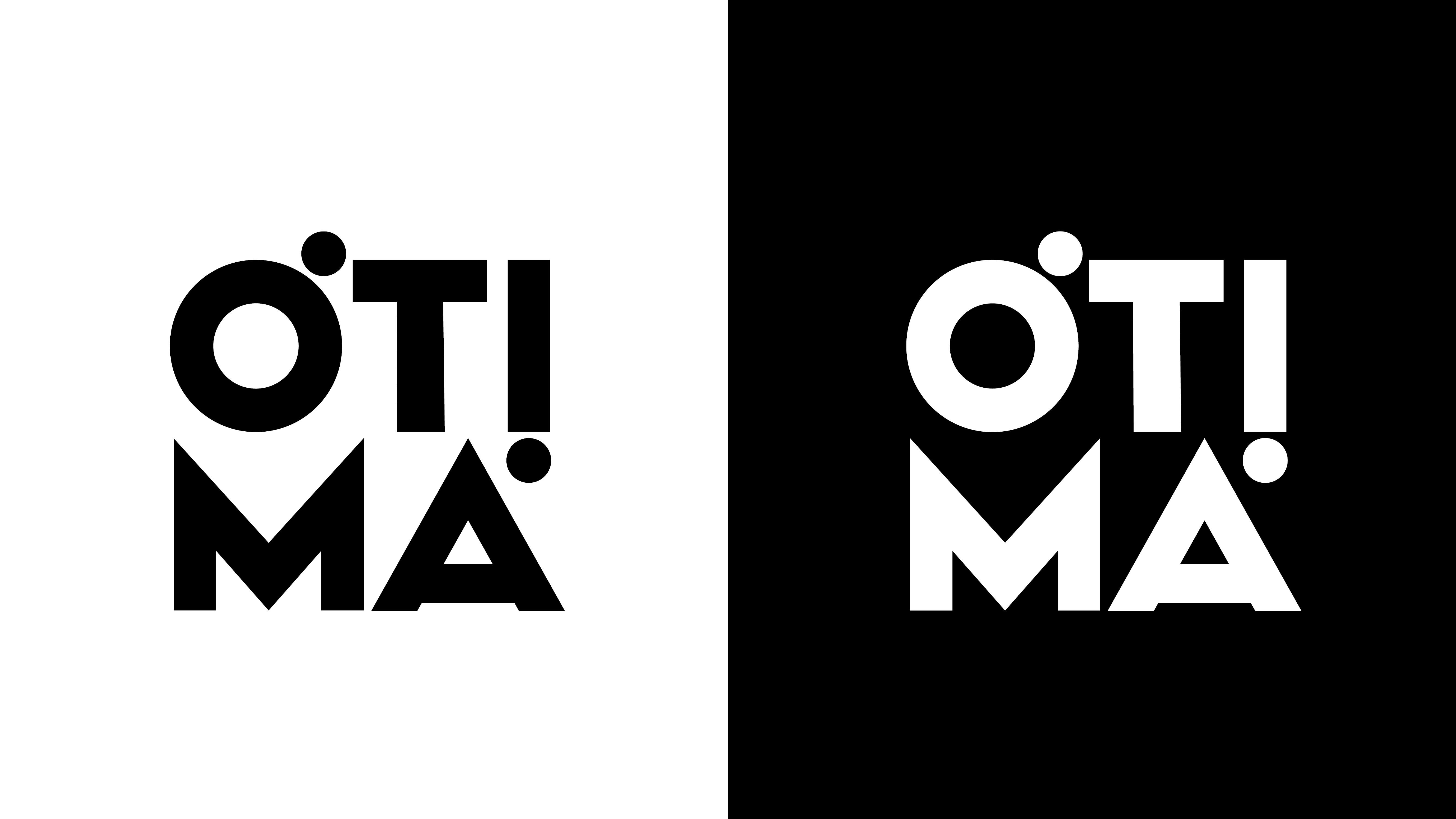 otima_brand_3