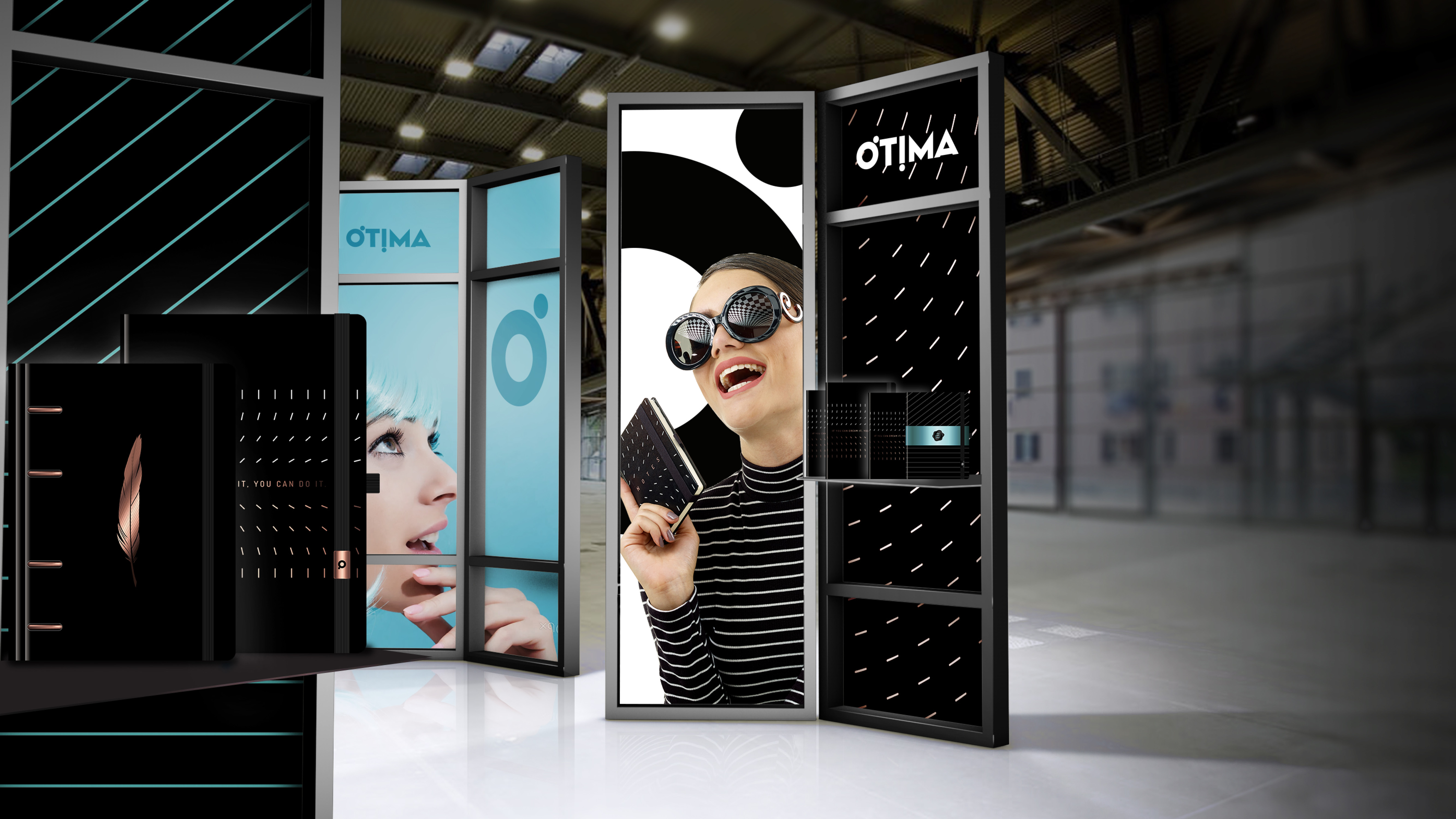 otima_brand_6