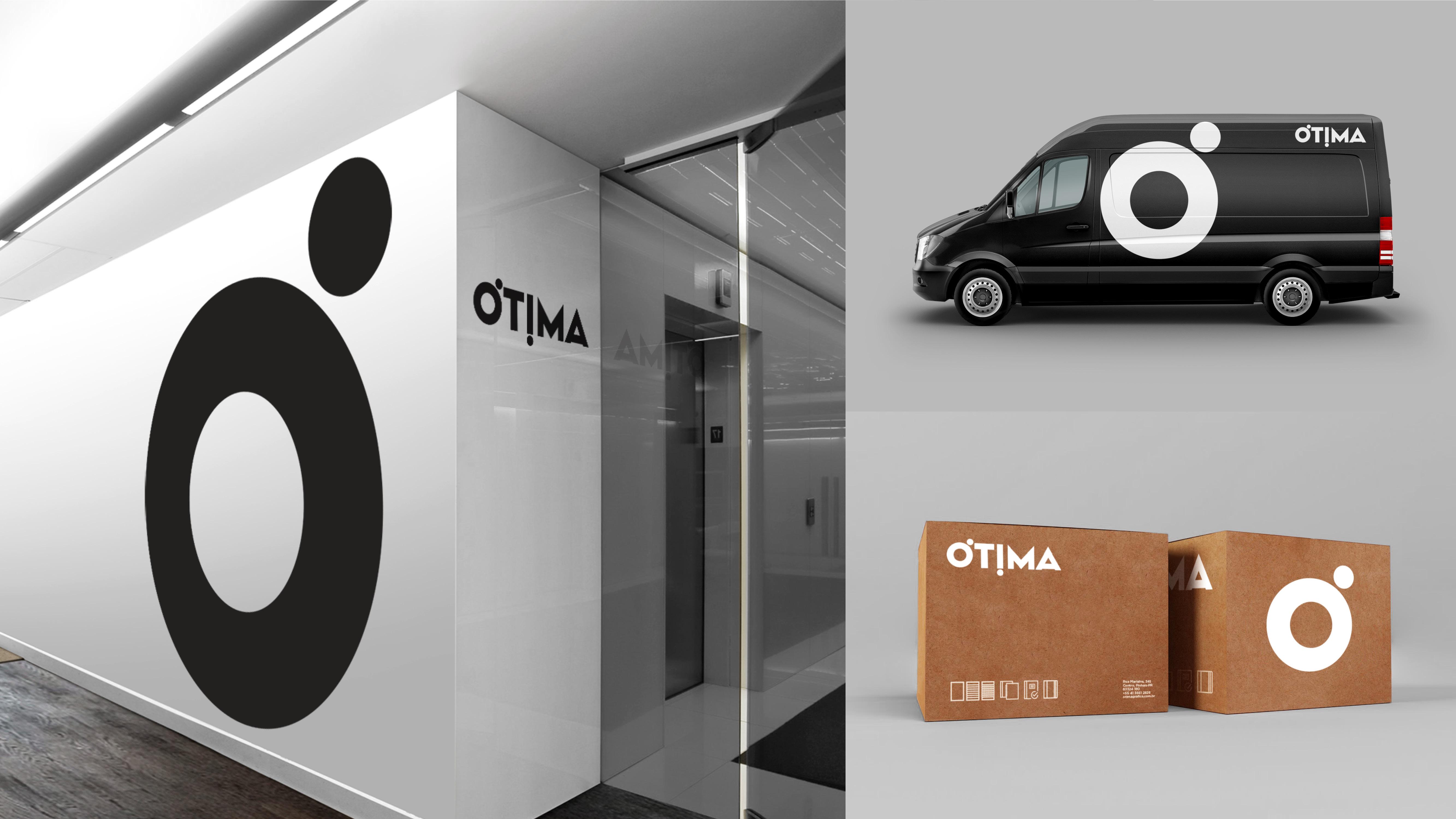 otima_brand_8