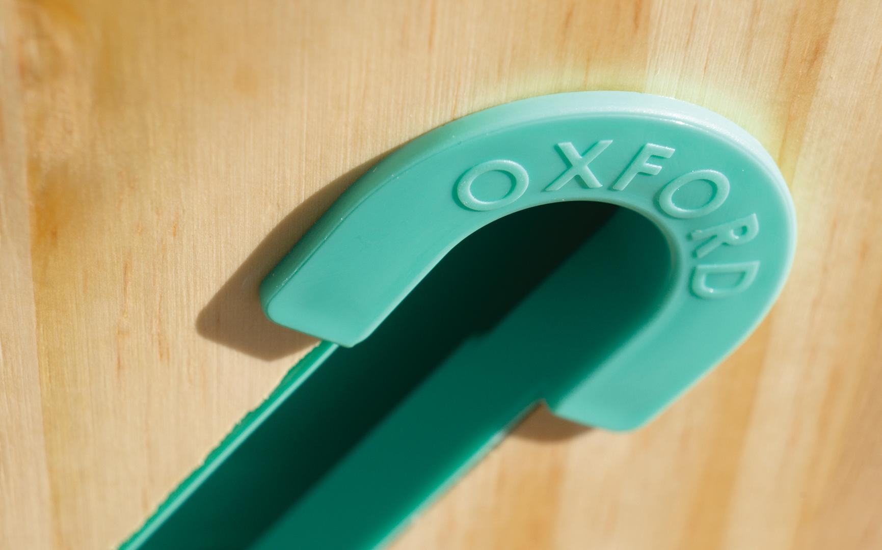 oxford_embalagem_05