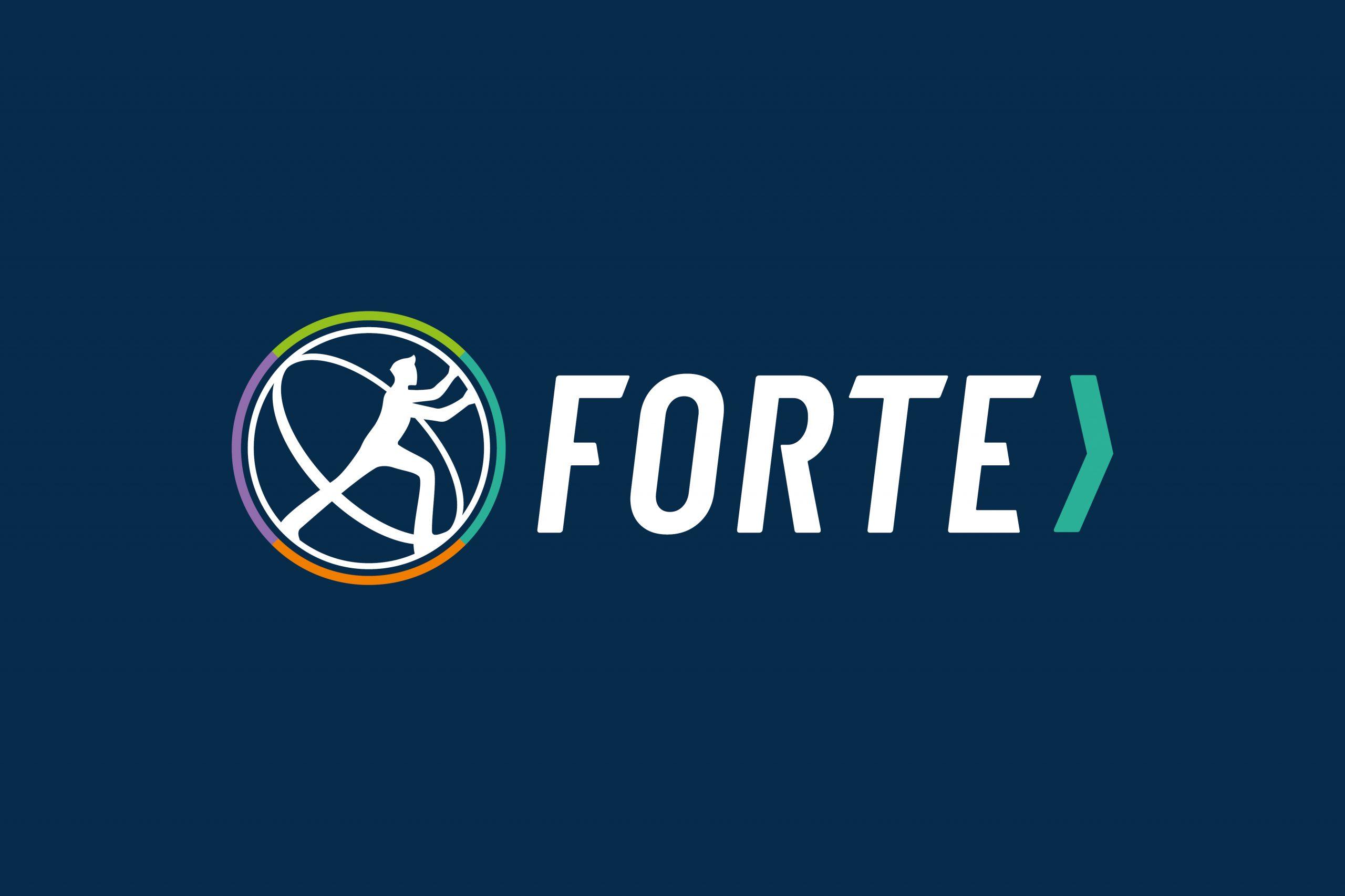 Forte_siteLumen