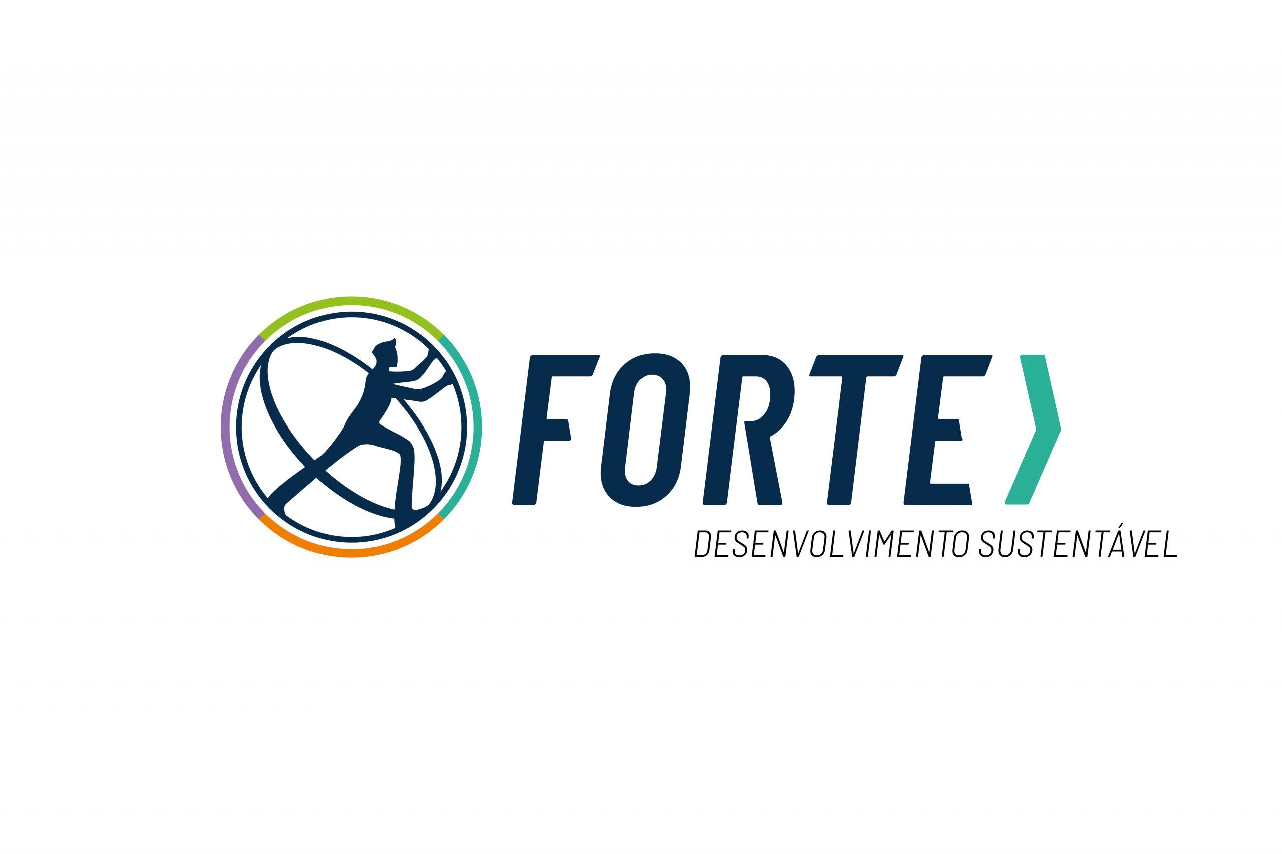 Forte_siteLumen12