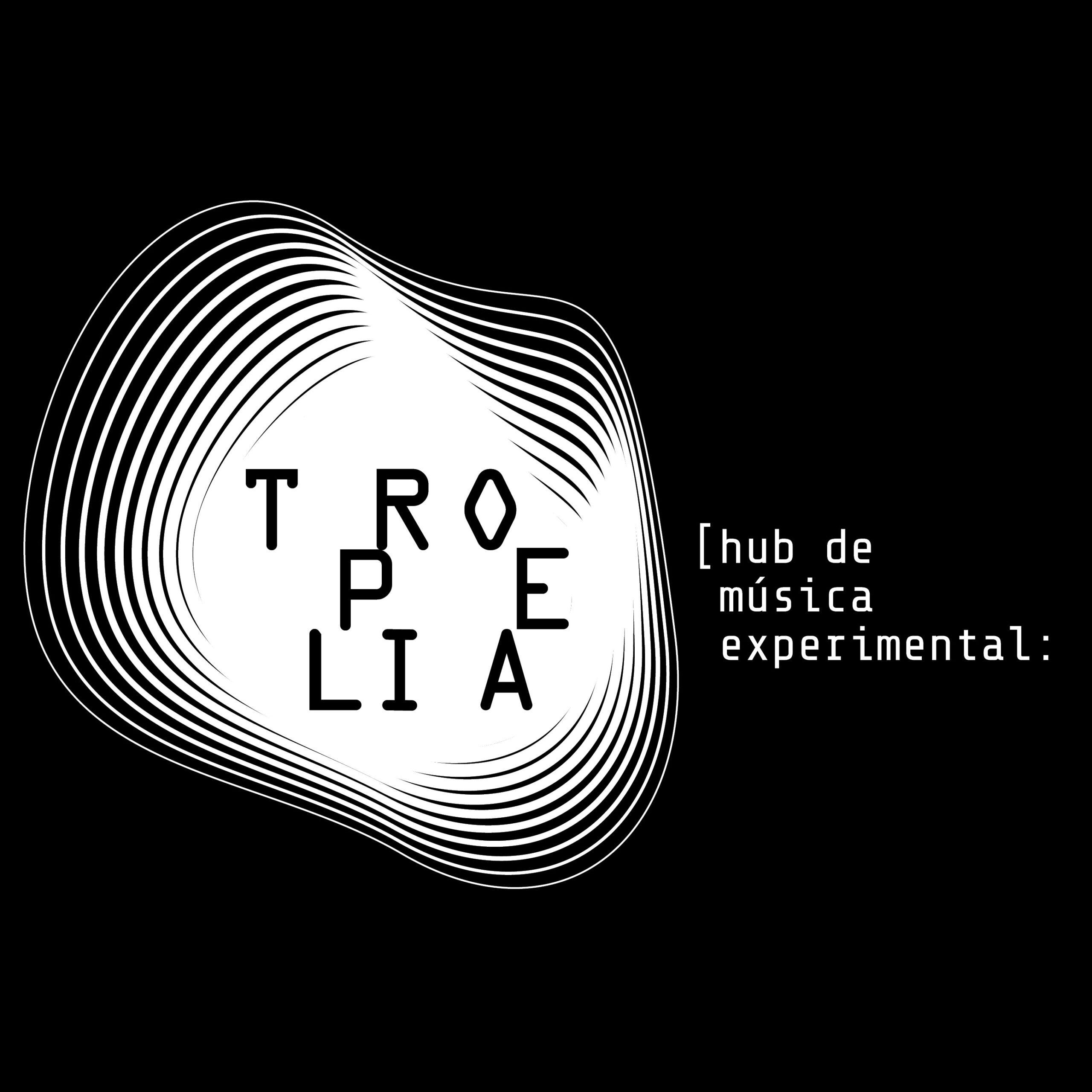 Tropelia