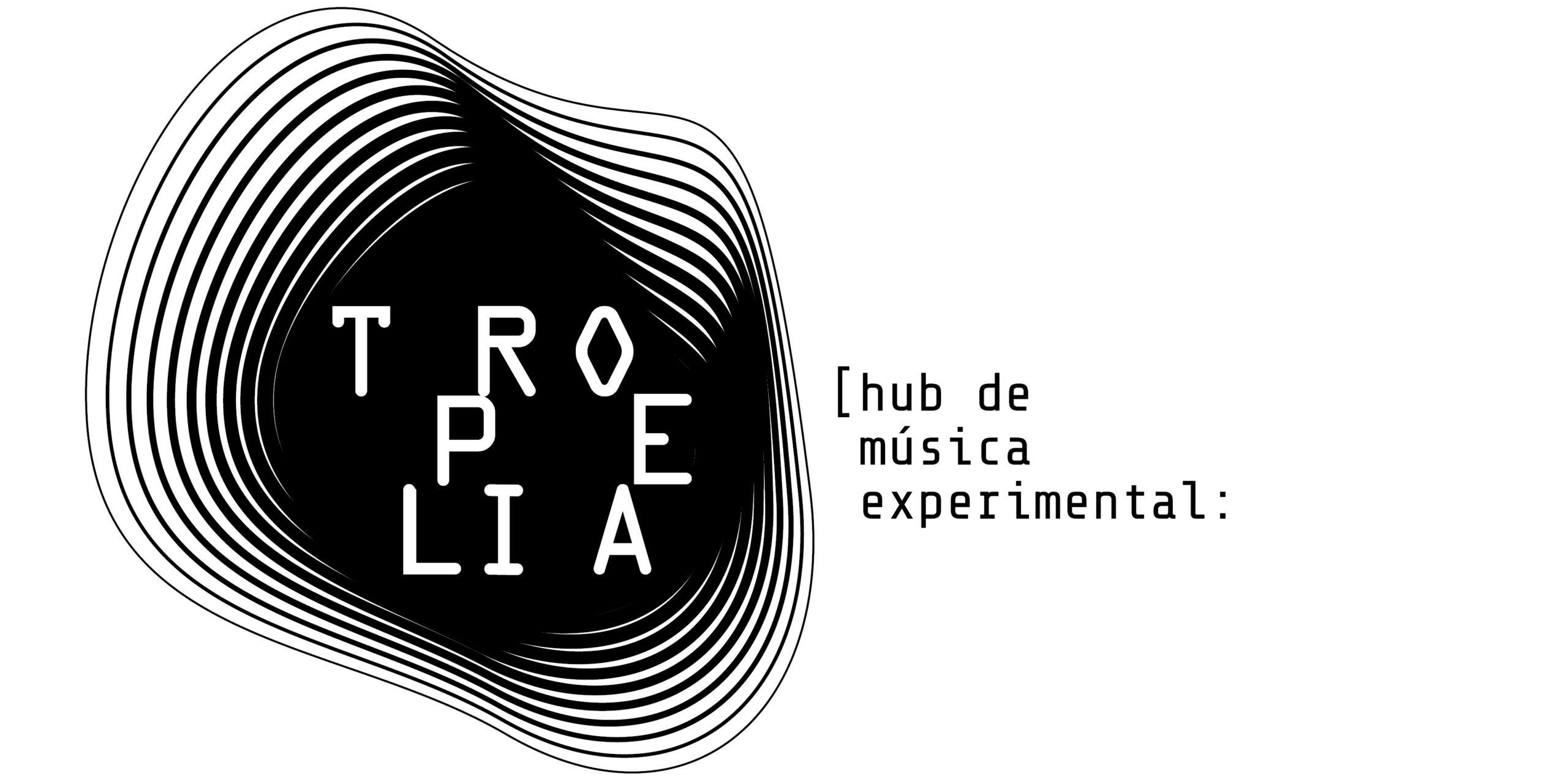tropelia_