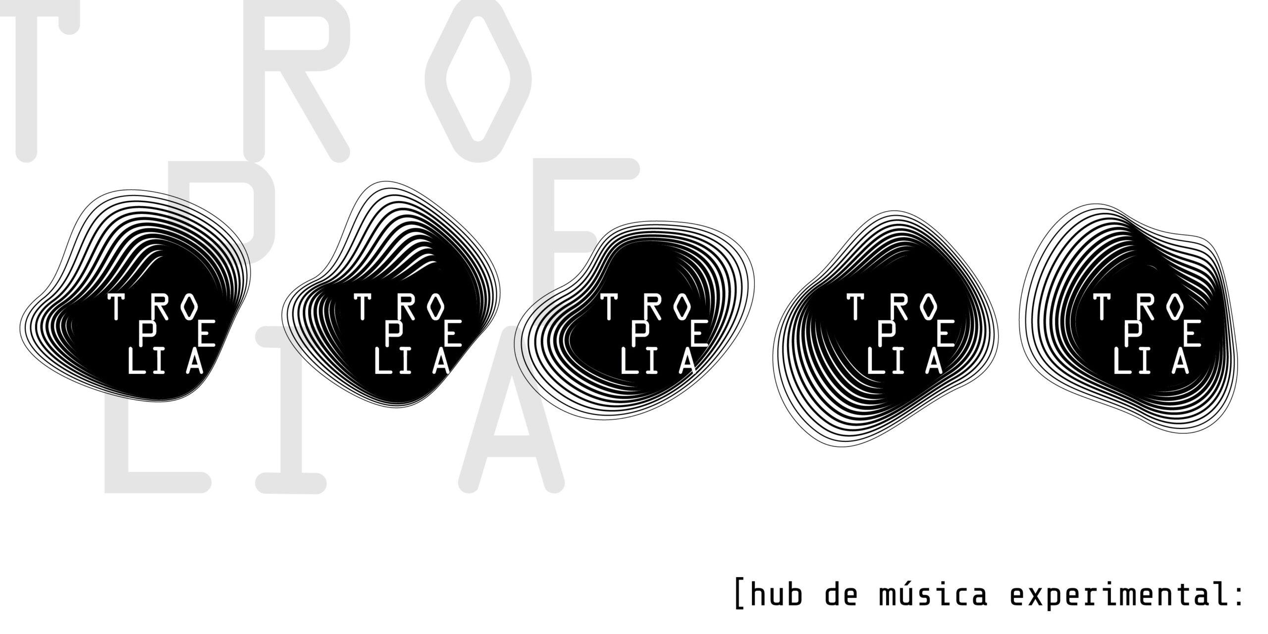 tropelia_2
