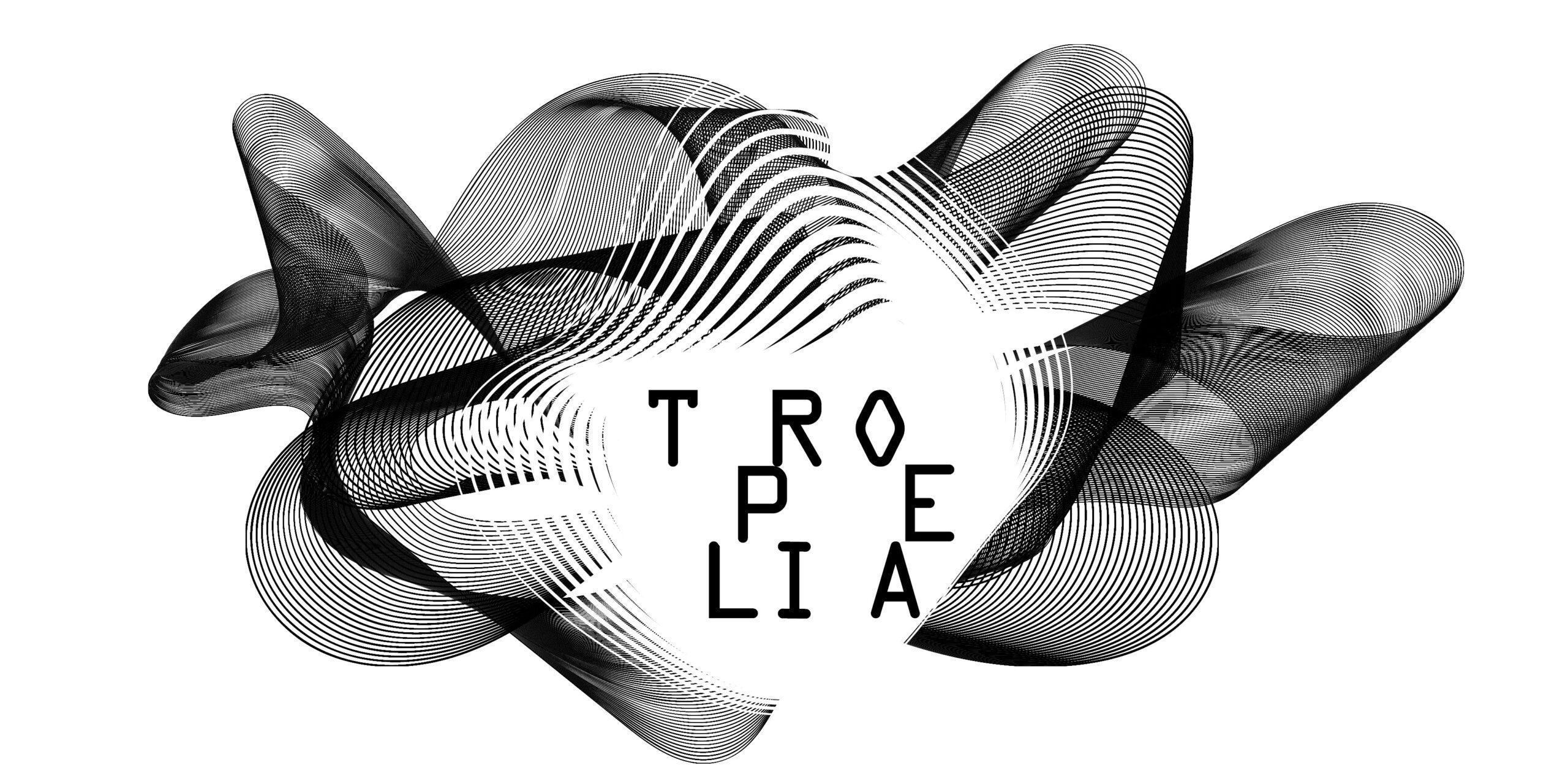 tropelia_3