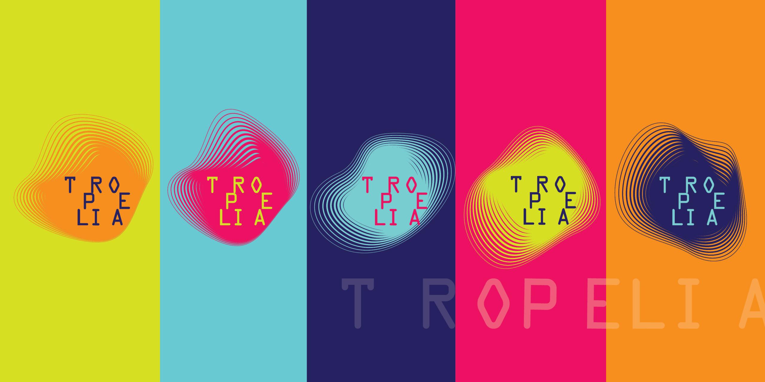 tropelia_6