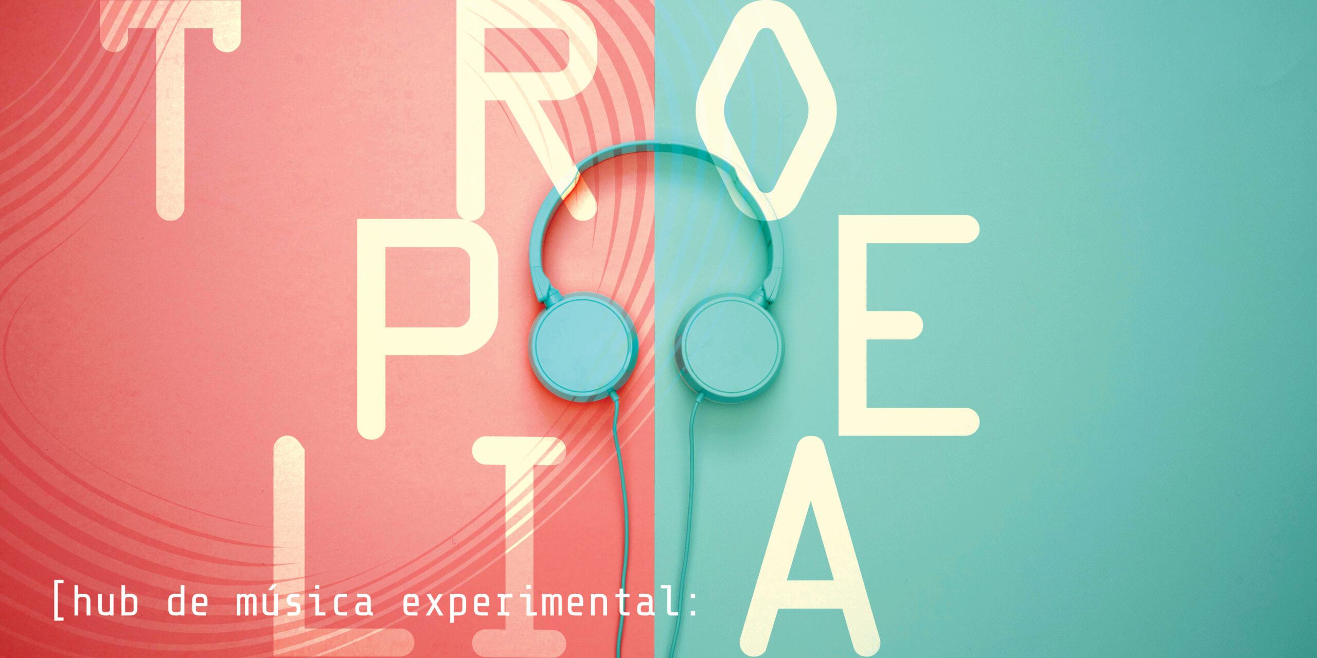 tropelia_8