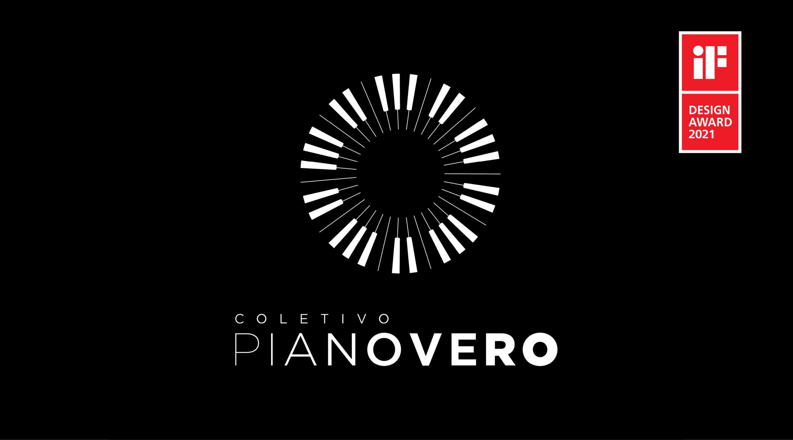 PianoVero_siteLumen