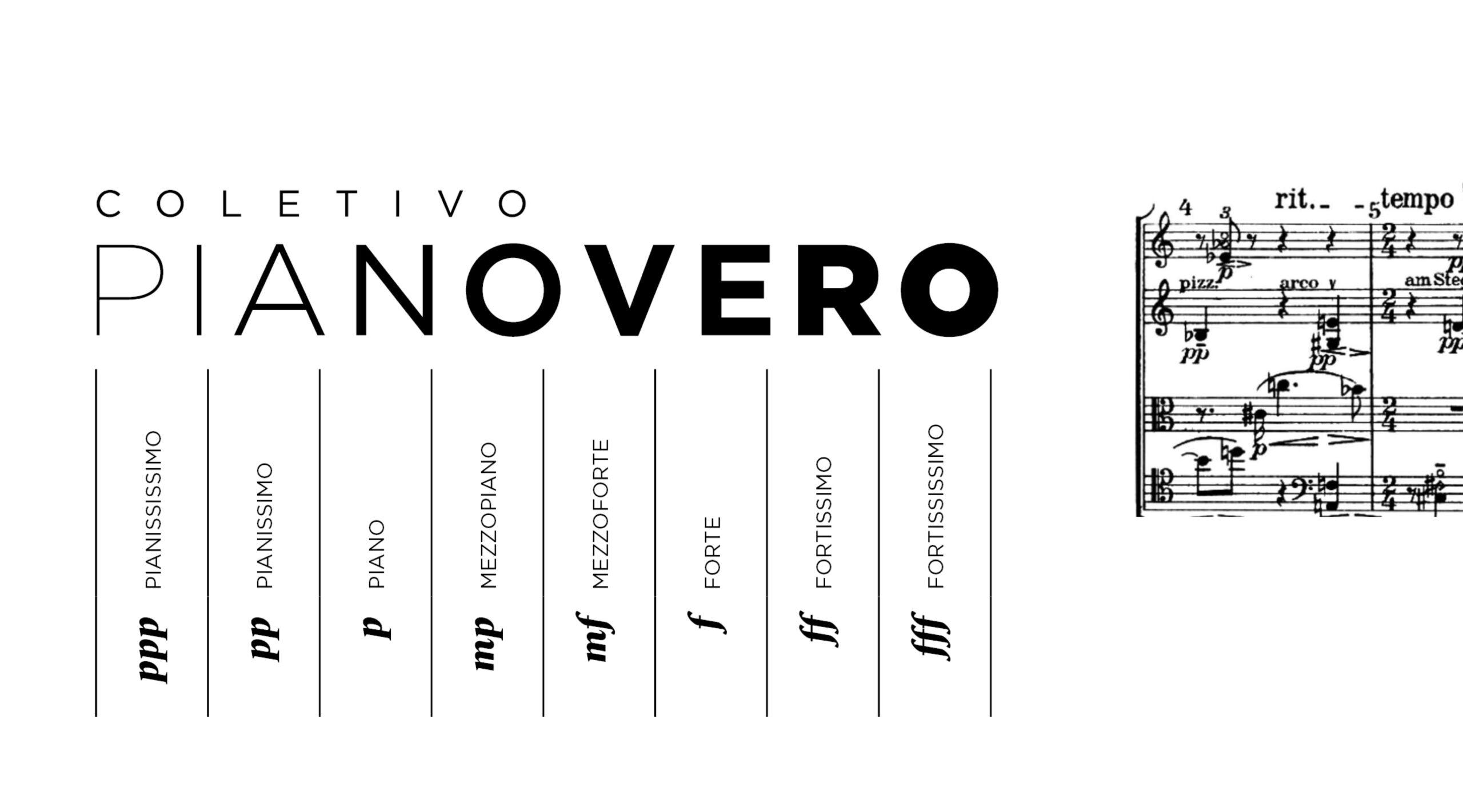 PianoVero_siteLumen2