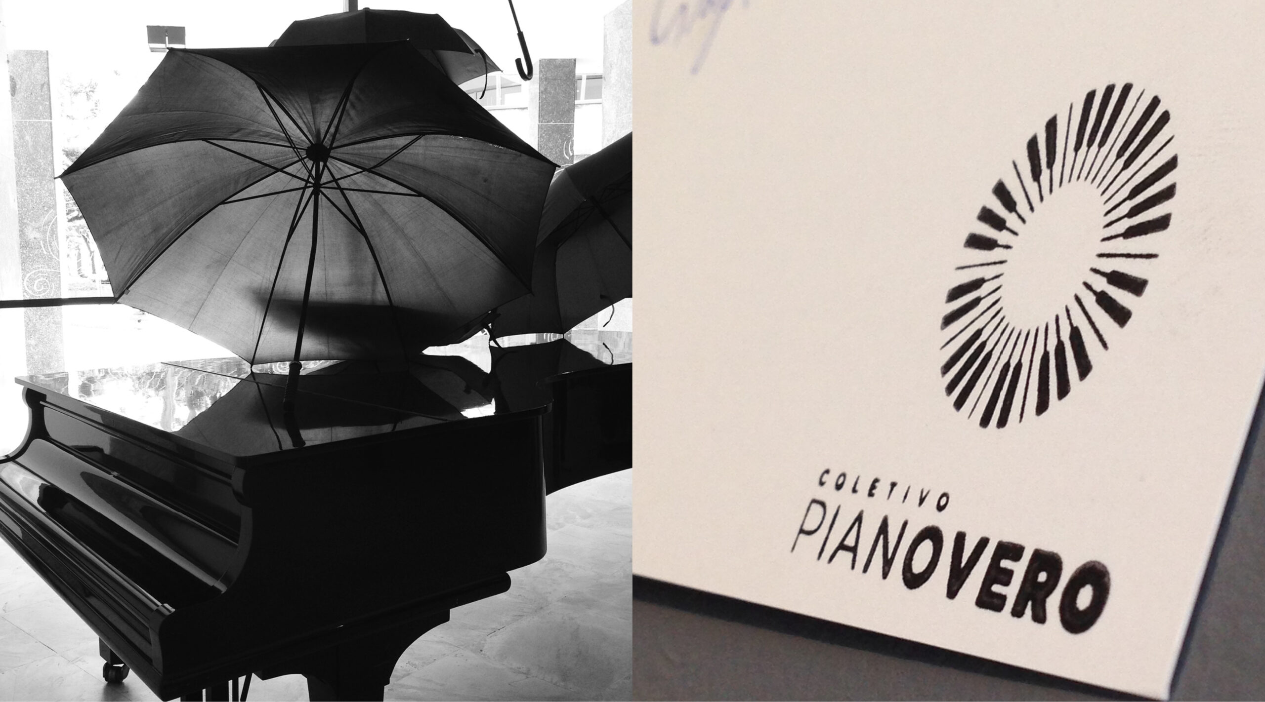 PianoVero_siteLumen7