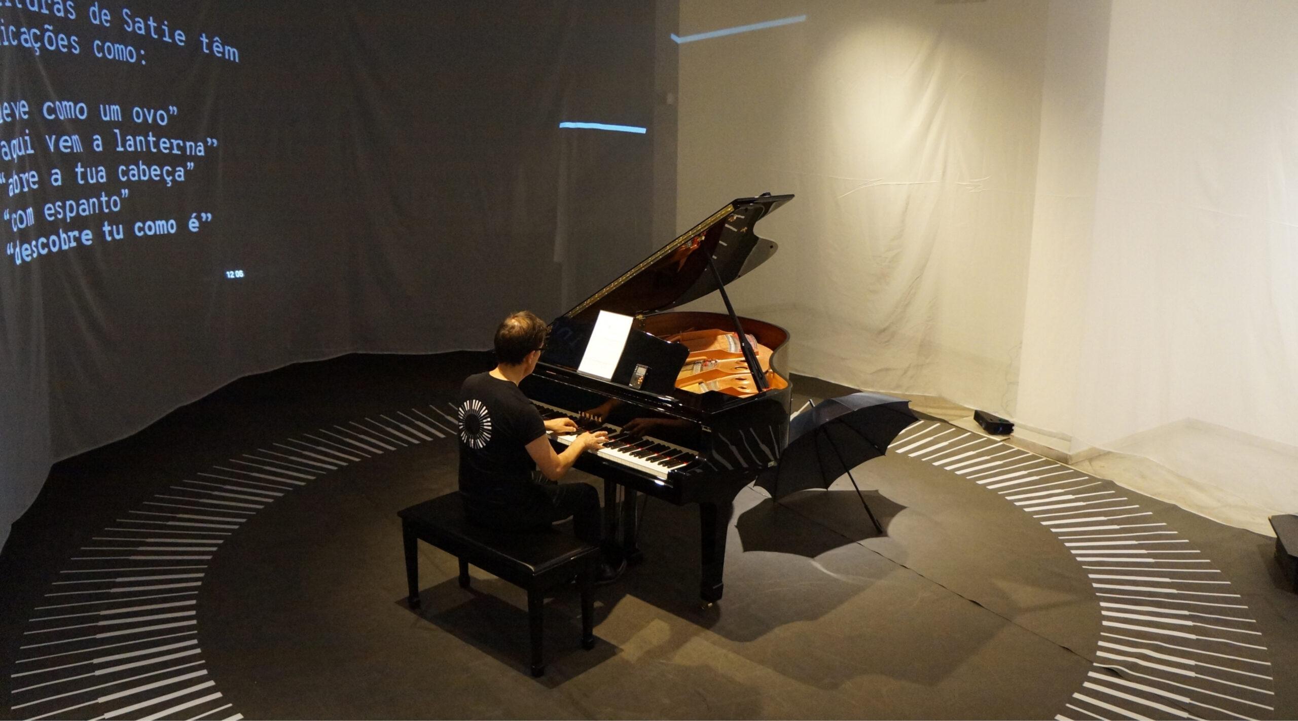 PianoVero_siteLumen8